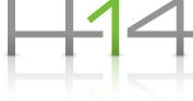 株式会社 H14(エイチジュウヨン)