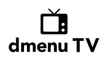 dmenu_TV
